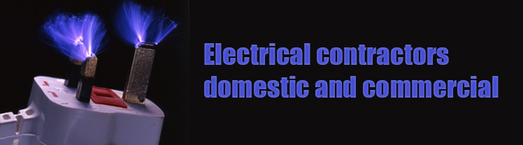 neutronelectrical - Doset based company offers electrical services including re-wiring, power circuits, lighting, earthing, fire alarm & loads more
