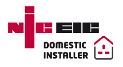 niceic_logo_domestic.png